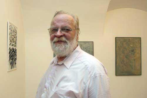 Ivan Obsieger